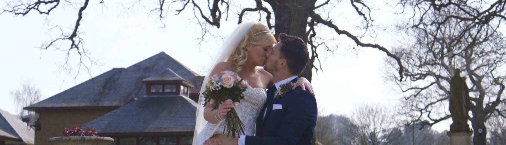Highlights.00 24 17 03.Still006 1920x550 - Lee & Zoe's Wedding Trailer