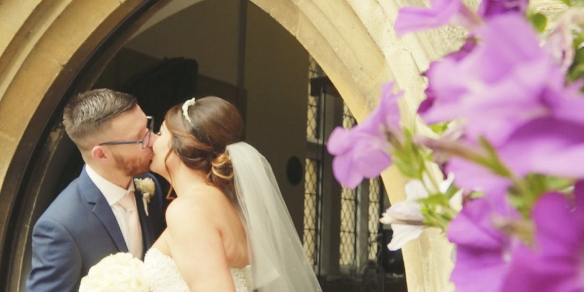 alverton manor wedding