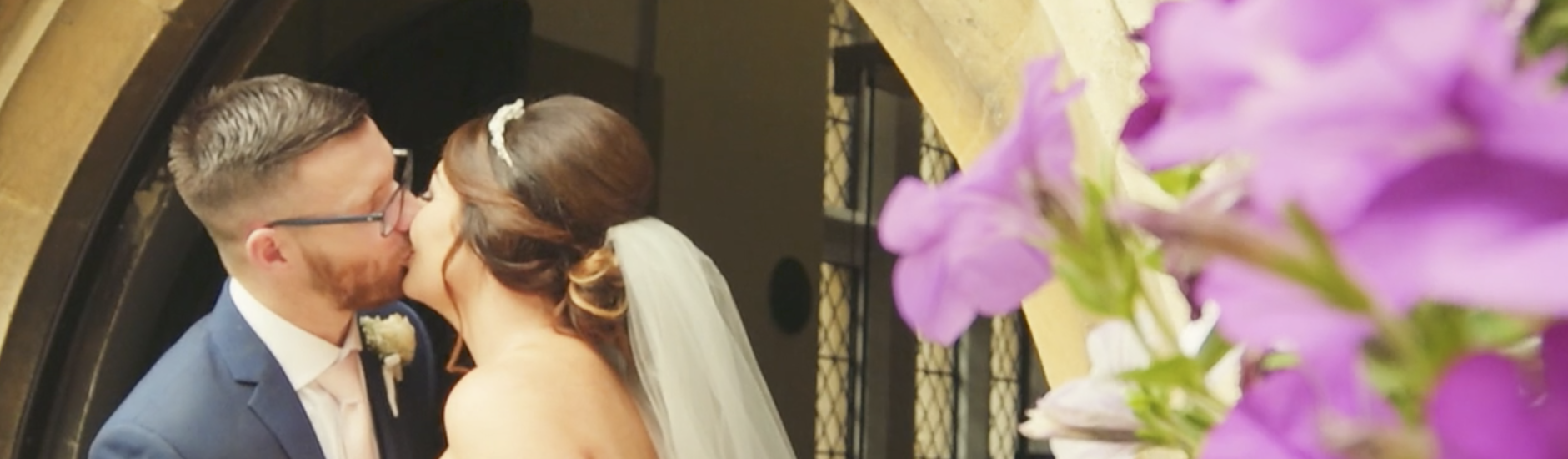 alverton manor wedding