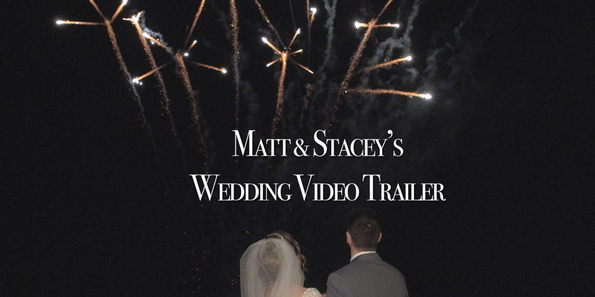 carlyon bay hotel wedding video
