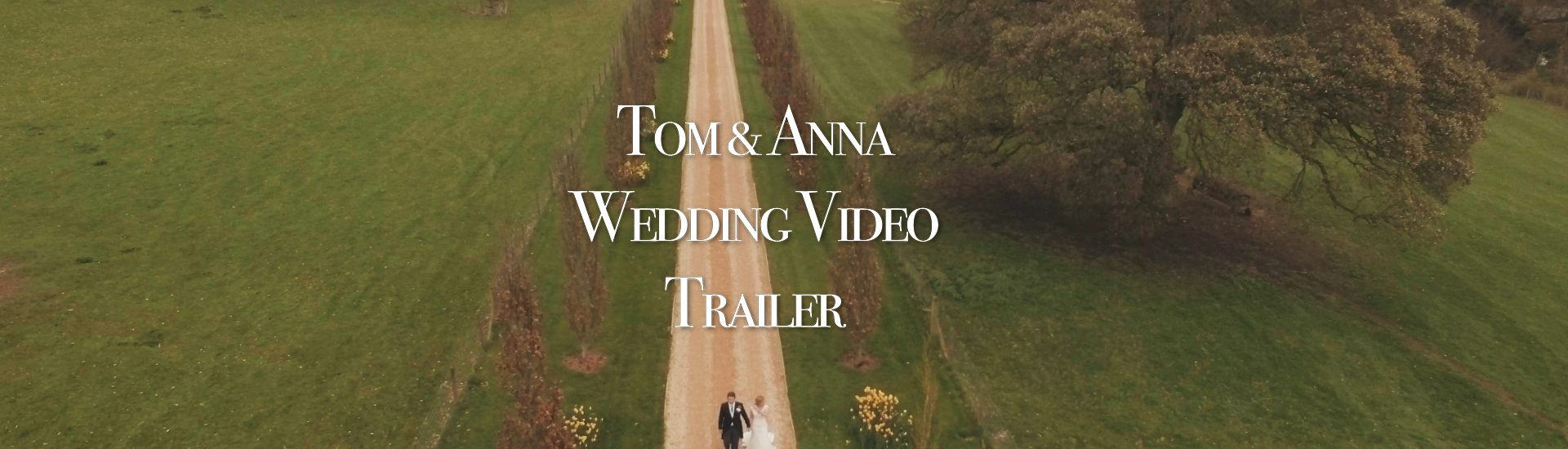 pynes house wedding video