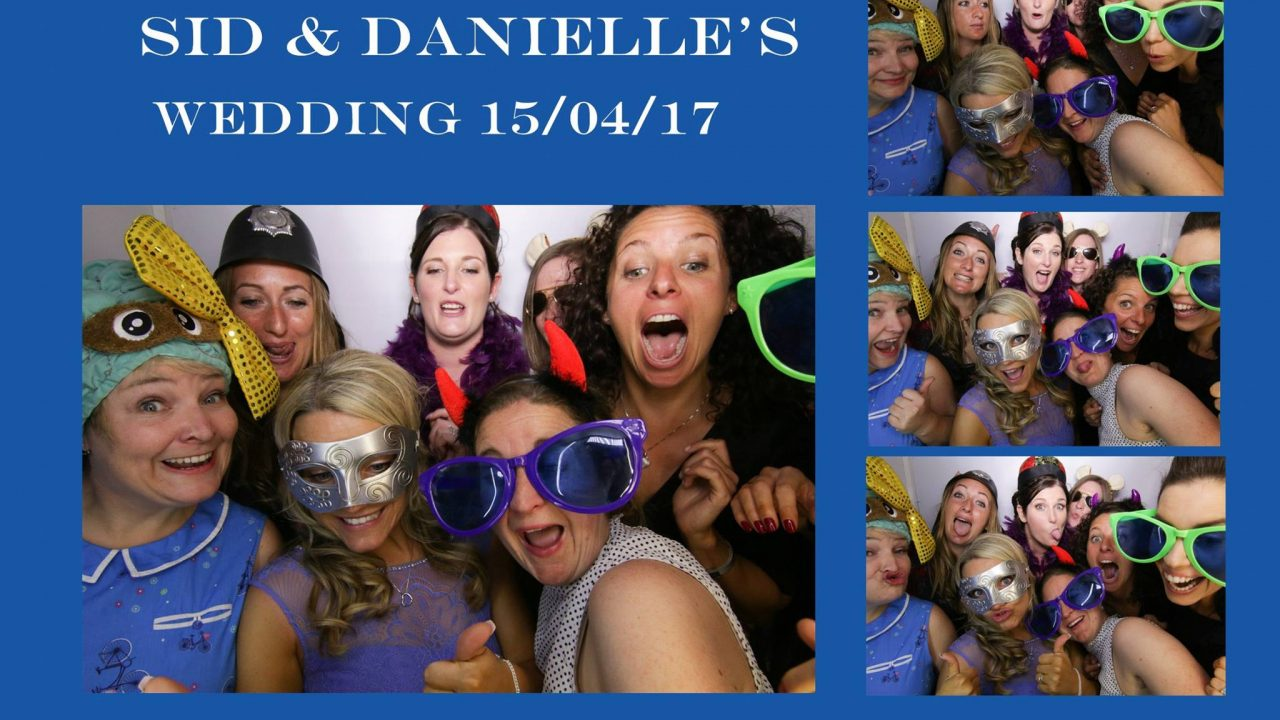 18076985 1342433579171751 6744712861350674990 o 1280x720 - Photo Booth in Cornwall