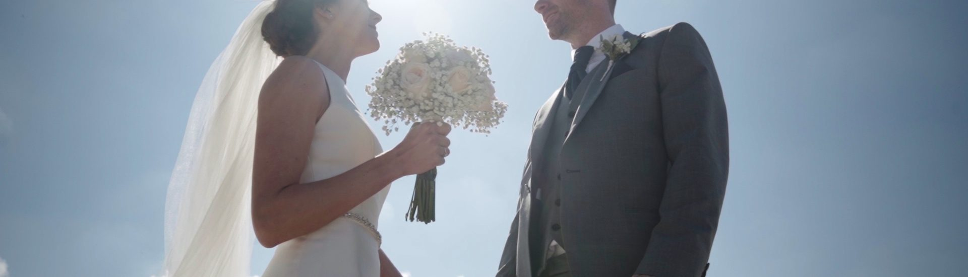 carbis bay hotel wedding video
