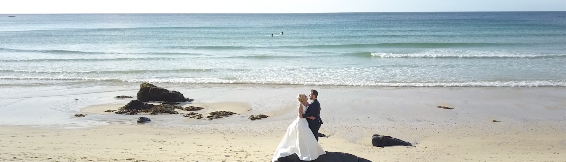 tregenna castle wedding video