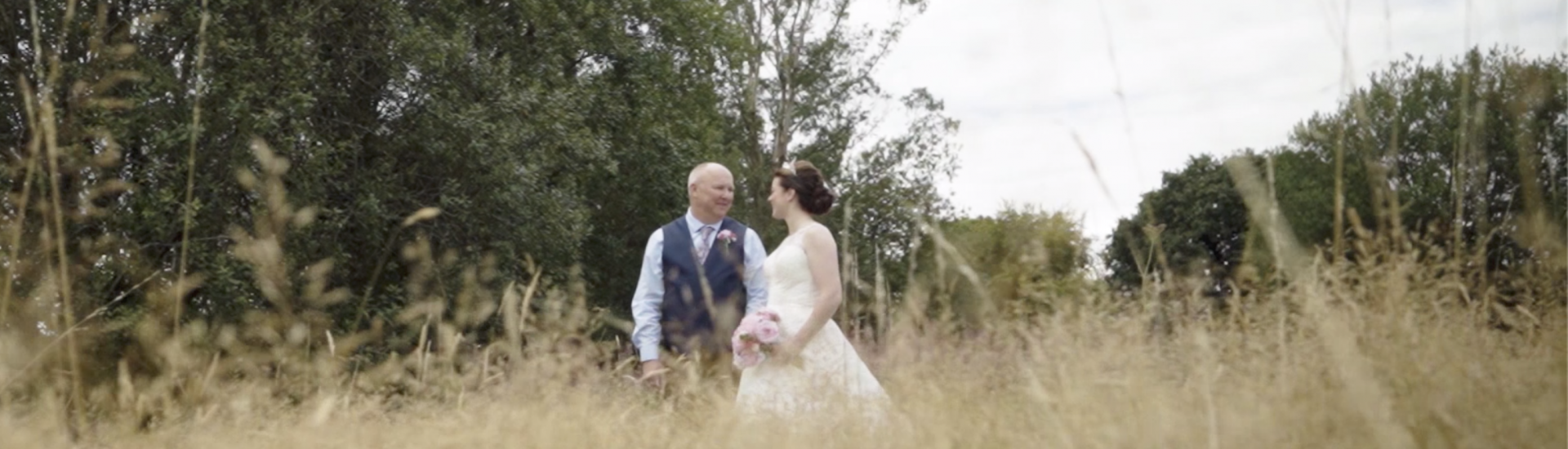 The Moorland Garden Hotel wedding video