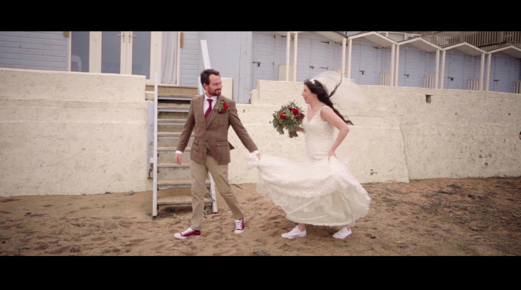 weddings at lusty 1024x571 - Marryoke Brown Eyed Girl at Lusty Glaze